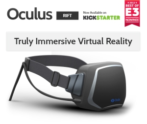 Oculus Rift Facebook Acq Tech Times Today